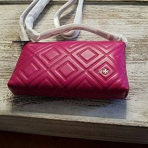 BNWT Tory Burch crossbody bag